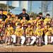 11A Pre-4th Champions