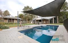 33 McInnes Lane, Sutton NSW