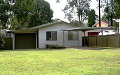 8 Tarwari Street, Summerland Point NSW