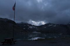 Rifugio Garibaldi (Inklaar) Tags: val fujifilm itali adamello nkbv x100 camonica bsk tem lombardije bergsportkamp inklaar:see=all