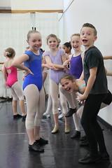 IMG_3204 (nda_photographer) Tags: boy ballet girl dance babies contemporary character jazz exams newcastledanceacademy