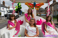 "Maldon Carnival 2014 • <a style=""font-size:0.8em;"" href=""https://www.flickr.com/photos/89121581@N05/14832546151/"" target=""_blank"">View on Flickr</a>"