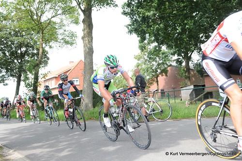 Omloop der Vlaamse gewesten (390)