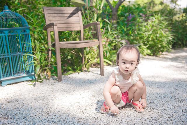 Redcap-Studio, 台北親子攝影, 兒童紀錄, 兒童攝影, 紅帽子工作室, 紅帽子親子攝影, 婚攝紅帽子, 陽明山親子攝影, 親子寫真, 親子寫真推薦, 親子攝影, 親子攝影推薦, 寶寶攝影,DSC_171