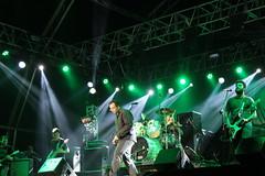 Stone Dogs (Fama Produções e Consultoria) Tags: rock stone de concurso bandas planeta 2014 dogos