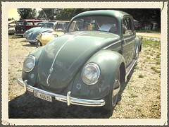 VW Beetle Split windows 1952 (v8dub) Tags: auto old windows classic car vw bug volkswagen automobile beetle automotive voiture cox oldtimer split oldcar collector käfer 1952 coccinelle kever fusca aircooled youngtimer wagen pkw klassik worldcars