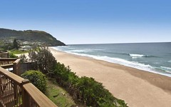 47 Lower Coast Road, Stanwell Park NSW