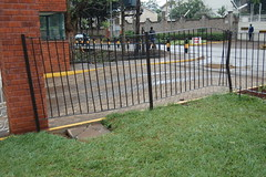 """1. Heart and Cancer Wing ,Agakhan University Hospital Nairobi • <a style=""""font-size:0.8em;"""" href=""""http://www.flickr.com/photos/126827386@N07/14876156580/"""" target=""""_blank"""">View on Flickr</a>"""