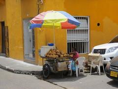 Cartagena-60