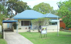 110 Guntawong Road, Rouse Hill NSW