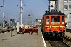 19860626 Gent SP