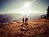 Dog-Mountain-Summit.jpg
