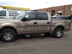 Sedgwick_truck