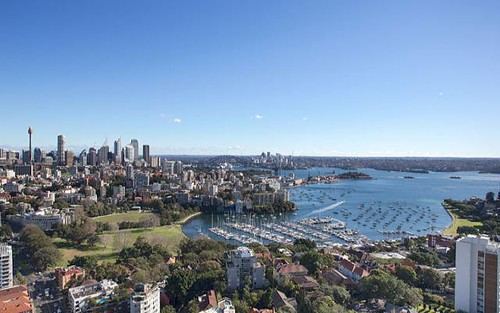 29B/3 Darling Point Rd, Darling Point NSW 2027
