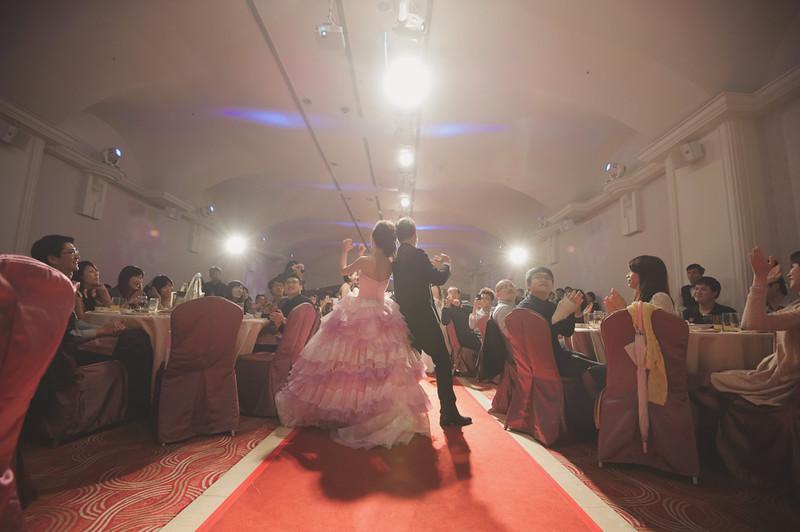 台北婚攝, 民權晶宴, 民權晶宴婚宴, 民權晶宴婚攝, 紅帽子工作室, 婚禮記錄, 婚攝紅帽子, 推薦婚攝, 新祕咪莉, mily Yang, Redcap-Studio,DSC_1257