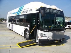 103_5575 (Metro Atlanta Transit Productions) Tags: new bus train ga la flyer natural state metro five gas short points orion northamerica marta vii cng winnpeg 1427 c40 nfi d40 1480s 1400s d40lf lowfloor 1401 1481 c40lf martatrain 07501 martabus xcelsior xn40 martanewbus xn35 marta1500s marta1400smartaxcesiorbus