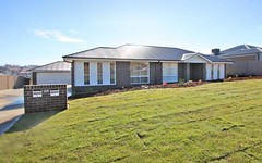 1/28 Osterley Street, Bourkelands NSW