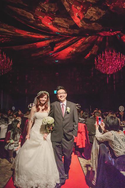 台北婚攝, 君品酒店, 君品婚攝, 林口福容, 紅帽子工作室, 婚禮記錄, 婚攝紅帽子, 推薦婚攝, Redcap-Studio,DSC_0824
