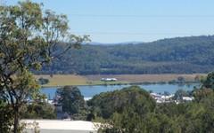Lot 13 Riverwood Terrace, Maclean NSW