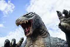 2014_08_30_Godzilla_023_HD (Nigal Raymond) Tags: japan tokyo godzilla midtown  roppongi      100tokyo cooljapan nigalraymond wwwnigalraymondcom
