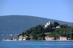 140702017md Montenegro - Herceg Novi - Bijela (galpay) Tags: md samsung montenegro csc castelnuovo bokakotorska hercegnovi 140702 karada bijela bayofkotor galpay