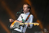Bombay Bicycle Club, Electric Picnic 2014, Saturday