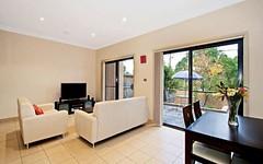 200 Richmond Road, Blacktown NSW