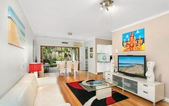 9/8 Darley Street, Mona Vale NSW