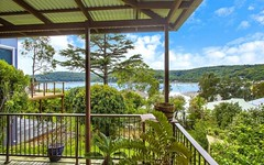 27 Heath Rd, Hardys Bay NSW