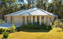 124 Clyde View Drive, Long Beach NSW