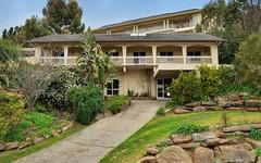 19 Woodhouse Crescent, Wattle Park SA