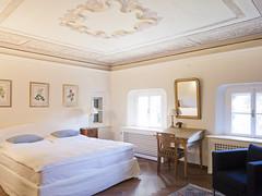 Von_Salis_Zimmer_Nr.26_1 (Chesa Salis Historic Hotel Engadin) Tags: 26 räume zimmer hotelchesasalisbever