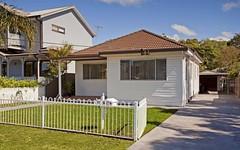 19 Silver Beach, Kurnell NSW