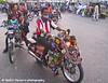14TH AUGUST -THE INDPENDENCE DAY (Bashir Osman) Tags: pakistan flag biker independence independenceday karachi sindh paquistão azadi motorcyclists باكستان bashir 巴基斯坦 pakistaniflag balochistan motorists پاکستان travelpakistan 파키스탄 baluchistan pakistán majinnahroad کراچی pakistanindependenceday 14thaugust indusvalleycivilization パキスタン youmeazadi yomeazadi пакистан карачи bashirosman gettyimagesmiddleeast كراتشي καράτσι કરાચી कराची aboutpakistan aboutkarachi travelkarachi પાકિસ્તાન পাকিস্তান pakistāna pakistanas pillionriding bashirusman