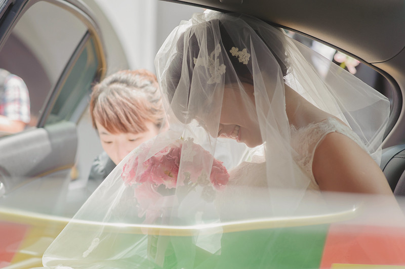 14960415385_f36b3d7481_b- 婚攝小寶,婚攝,婚禮攝影, 婚禮紀錄,寶寶寫真, 孕婦寫真,海外婚紗婚禮攝影, 自助婚紗, 婚紗攝影, 婚攝推薦, 婚紗攝影推薦, 孕婦寫真, 孕婦寫真推薦, 台北孕婦寫真, 宜蘭孕婦寫真, 台中孕婦寫真, 高雄孕婦寫真,台北自助婚紗, 宜蘭自助婚紗, 台中自助婚紗, 高雄自助, 海外自助婚紗, 台北婚攝, 孕婦寫真, 孕婦照, 台中婚禮紀錄, 婚攝小寶,婚攝,婚禮攝影, 婚禮紀錄,寶寶寫真, 孕婦寫真,海外婚紗婚禮攝影, 自助婚紗, 婚紗攝影, 婚攝推薦, 婚紗攝影推薦, 孕婦寫真, 孕婦寫真推薦, 台北孕婦寫真, 宜蘭孕婦寫真, 台中孕婦寫真, 高雄孕婦寫真,台北自助婚紗, 宜蘭自助婚紗, 台中自助婚紗, 高雄自助, 海外自助婚紗, 台北婚攝, 孕婦寫真, 孕婦照, 台中婚禮紀錄, 婚攝小寶,婚攝,婚禮攝影, 婚禮紀錄,寶寶寫真, 孕婦寫真,海外婚紗婚禮攝影, 自助婚紗, 婚紗攝影, 婚攝推薦, 婚紗攝影推薦, 孕婦寫真, 孕婦寫真推薦, 台北孕婦寫真, 宜蘭孕婦寫真, 台中孕婦寫真, 高雄孕婦寫真,台北自助婚紗, 宜蘭自助婚紗, 台中自助婚紗, 高雄自助, 海外自助婚紗, 台北婚攝, 孕婦寫真, 孕婦照, 台中婚禮紀錄,, 海外婚禮攝影, 海島婚禮, 峇里島婚攝, 寒舍艾美婚攝, 東方文華婚攝, 君悅酒店婚攝, 萬豪酒店婚攝, 君品酒店婚攝, 翡麗詩莊園婚攝, 翰品婚攝, 顏氏牧場婚攝, 晶華酒店婚攝, 林酒店婚攝, 君品婚攝, 君悅婚攝, 翡麗詩婚禮攝影, 翡麗詩婚禮攝影, 文華東方婚攝
