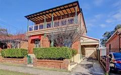 33 Peel Street, Belmore NSW