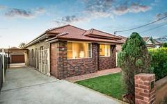 39 Jarrett Street, Clemton Park NSW