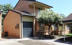7/215 Elizabeth Drive, Vincentia NSW