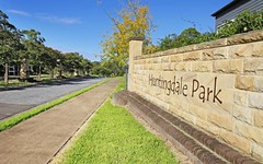 Lot 58 Huntingdale Park Estate, Berry NSW