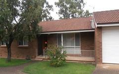 8/19 Lagonda Drive, Bardia NSW