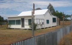 Lot 9 Tucka Tucka Street, Quambone NSW