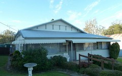 5 Beaury Street, Urbenville NSW
