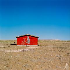 Arizona, USA (lokthefish) Tags: travel arizona usa kodak hasselblad portra 2012 planar 160 80mm 500cm hasselblad500cm