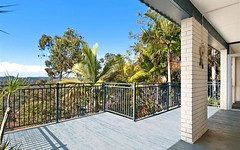 6 The Bulwark, Umina Beach NSW