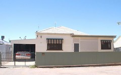 119 Piper Street, Broken Hill NSW