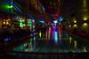 Sky Bar, Traders Hotel (Michael Yap Photography) Tags: skybar tradershotel