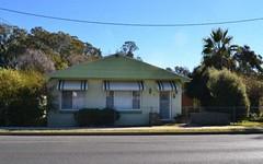 7 Marsh Street, Woodstock NSW