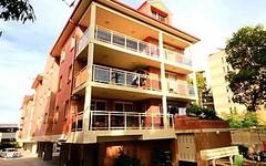 8/53 Meredith Street, Bankstown NSW