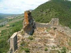 mot-2002-riviere-sur-tarn-peyrelade_chateau11_800x600