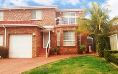 47A Ashby Avenue, Yagoona NSW